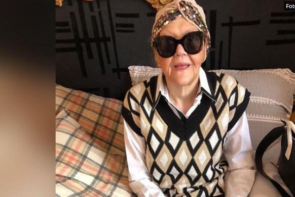 Прогнозите не се оптимистички: Maрина Туцаковиќ приклучена на кислород и позитивна на корона