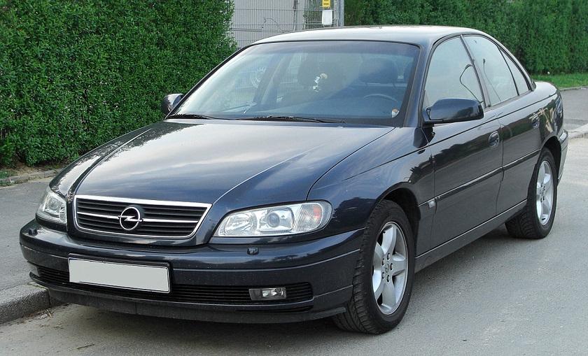 Скопјанец го дал автомобилот на поправка, но не му го вратиле со месеци под разни изговори