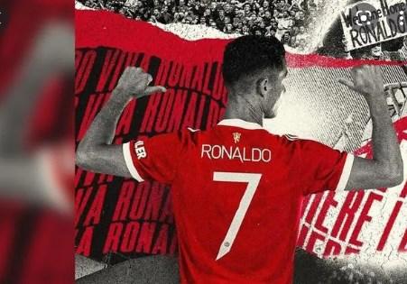 Роналдо поплатен од Меси