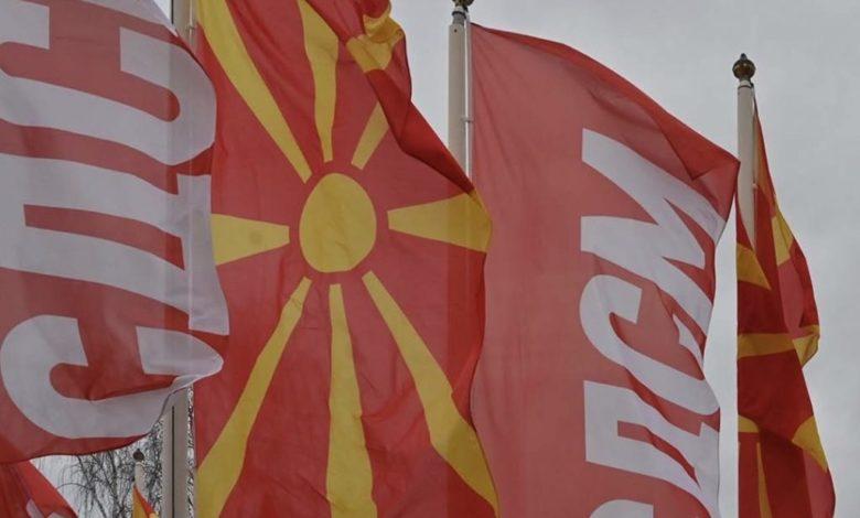 Кампањата на СДСМ ќе почне од Битола