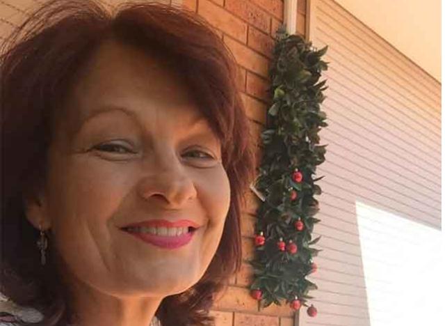 Едвај дојдов до вратата: Маријана опиша како изгледал силниот земјотрес во Мелбурн