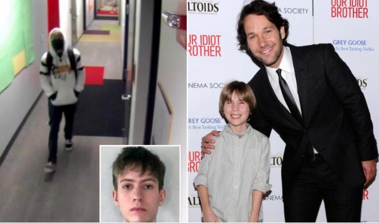 Обдукцијата потврди: Младиот актер извршил самоубиство