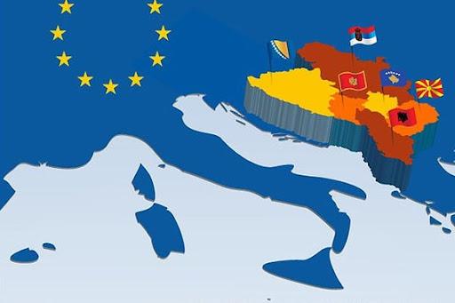 Заев: Немам ништо против цел Балкан да влеземе заедно во ЕУ