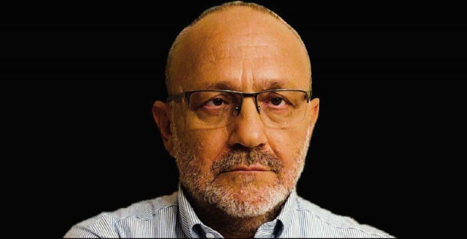 Героски: Филипче, Заев или никој нема да преземе одговорност за тетовското инферно?