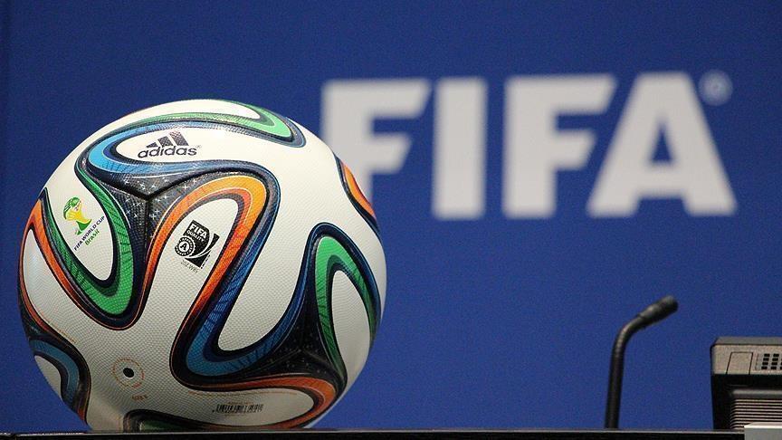 ФИФА свика состанок за идејата Светското првенство да се одржува на секои две години