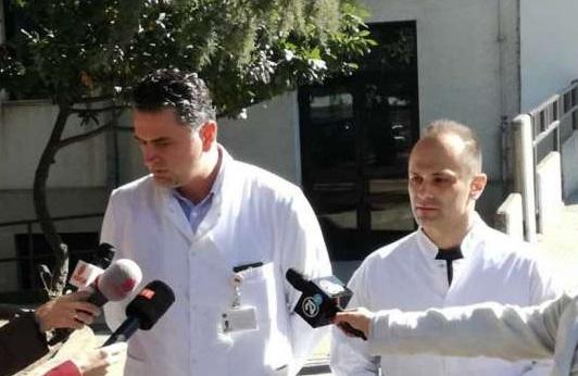 Заев да не развлекува и да ја прифати оставката на Филипче и Хасани, изборите секако ќе ги загуби што и да направи