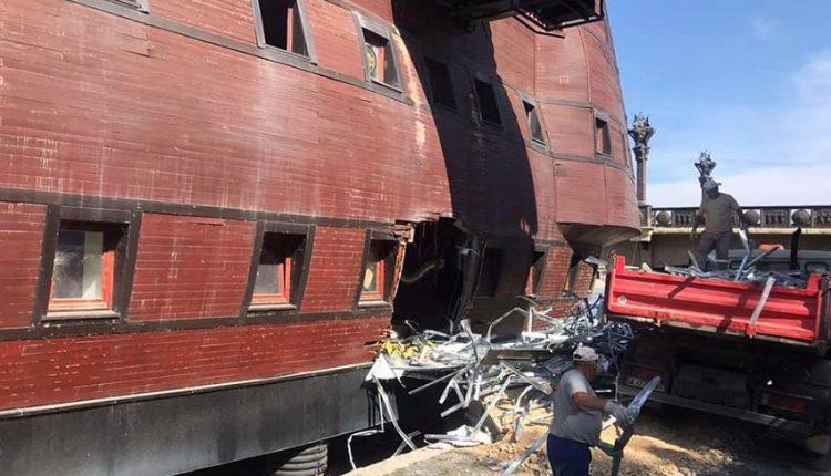 Медиумите во Бугарија реагираат: Шилегов удри само по бугарската галија во Скопје