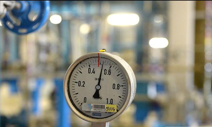 Германија e добро снабдена со гас и покрај енергетската криза во Европа