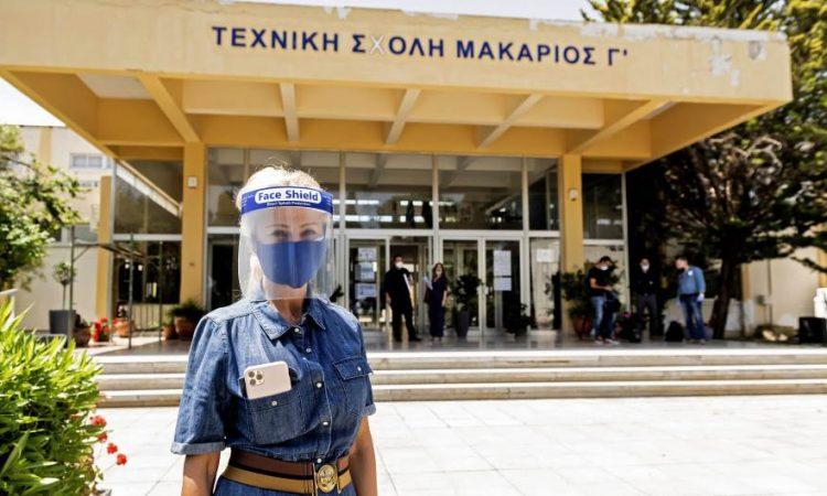 Над 73 отсто од студентите во Грција примиле барем една доза од вакцината или прележале Ковид-19
