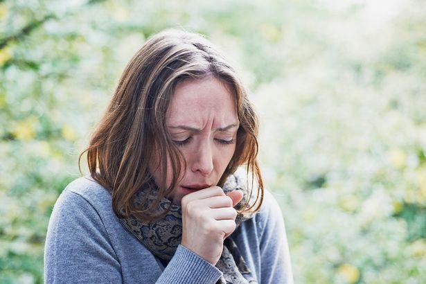 Слушнете како звучи кашлица од коронавирус