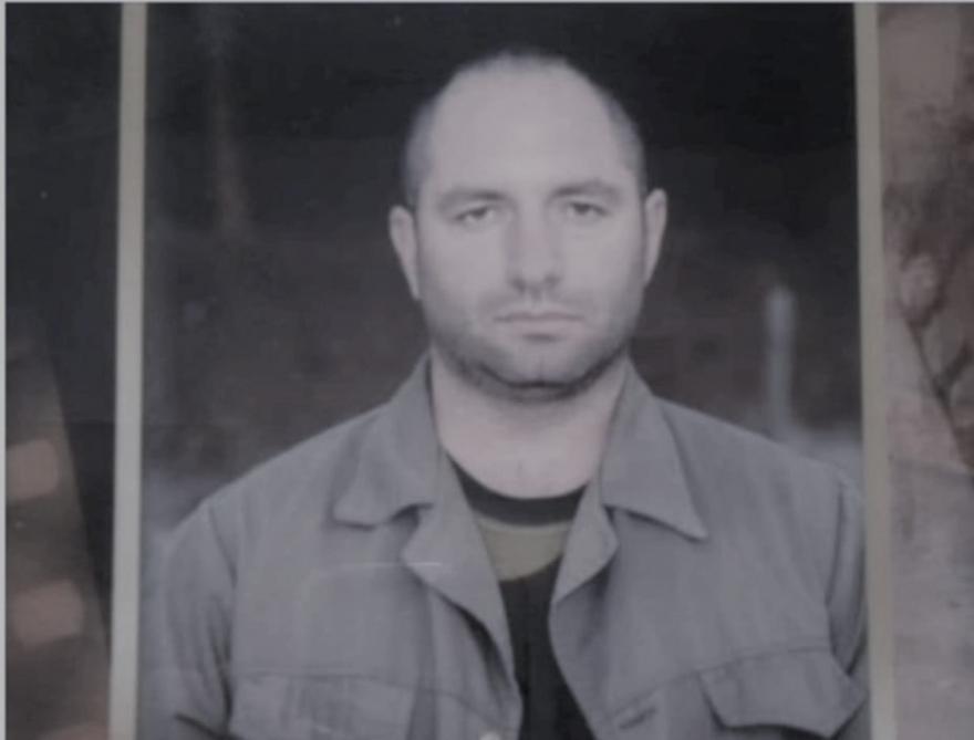"""Ковид битката ја изгуби Сашко Арсов, поранешен член на единицата """"Волци"""", човек кој има спасено многу животи"""