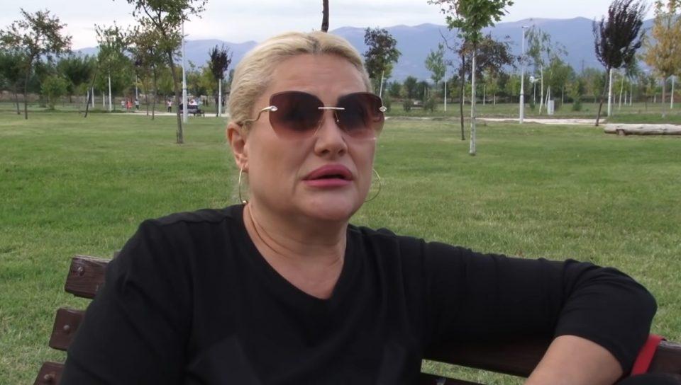 """Ирена Спасовска распали за свој колега: """"Ваков изрод не сум видела!"""""""
