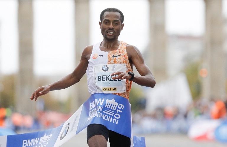 Девет месеци по борбата со Ковид-19, Кенениса Бекеле ќе го нападне светскиот рекорд во маратон