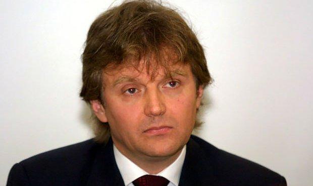 Европски суд за човекови права ја прогласи Русија за одговорна за убиството на Литвиненко