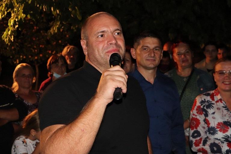 Еј, цела партија се кренала против Максим: Петар Атанасов е убеден дека се раѓа нова политичка сила