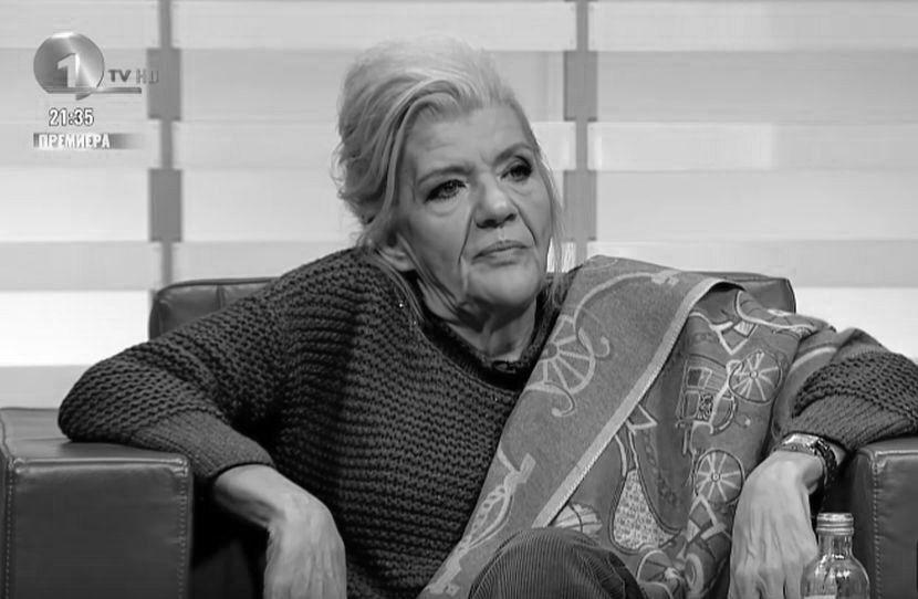 Почина Марина Туцаковиќ, на ракот му пресуди коронавирусот