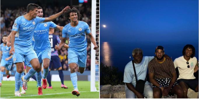 Трагедија: Таткото на Аке починал неколку минути по неговиот гол првенец во ЛШ