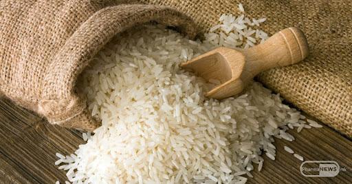 Оризопроизводителите излегуваат на протест