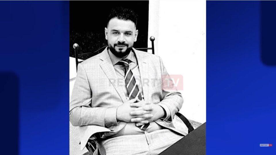 Ова е момчето од Куманово кое падна од балкон во Тирана и почина