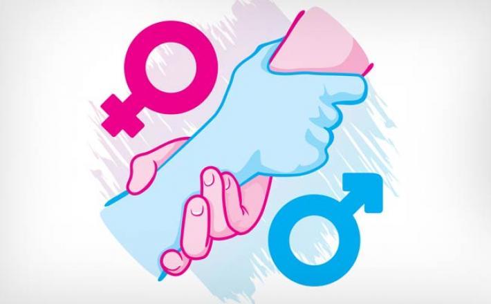 Повеќе од 400 поими и нивните дефиниции од терминологијата за родова еднаквост достапни и на македонски јазик