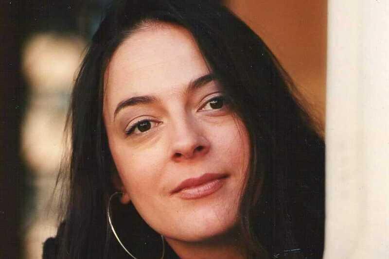 Ненадејно почина актерката Сања Буриќ