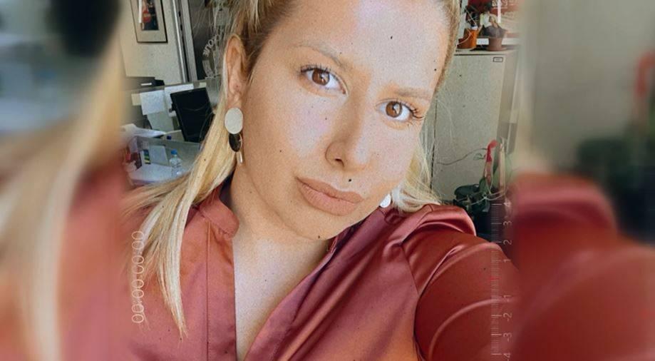 КОД: Смртта на Симона Ангелеска за родителите e системски пропуст, за докторите последица на ковид-19
