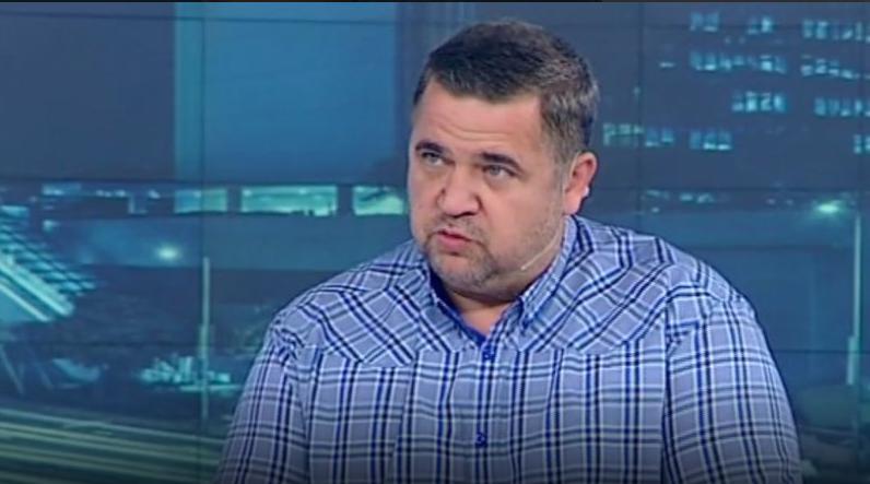 Спас Ташев: Позицијата на Бугарија кон Македонија е правилна и консензуална