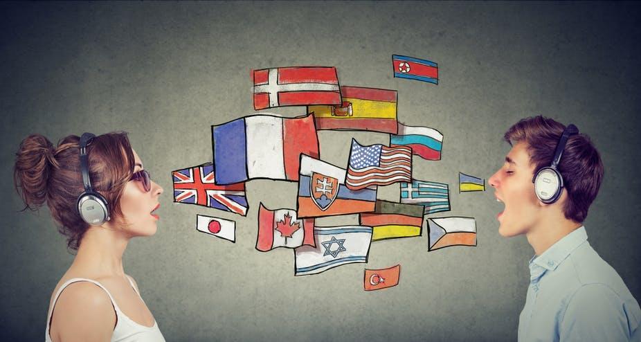 Во Луксембург и Франција сите, а во Грција само 1% од средношколците учат два странски јазици