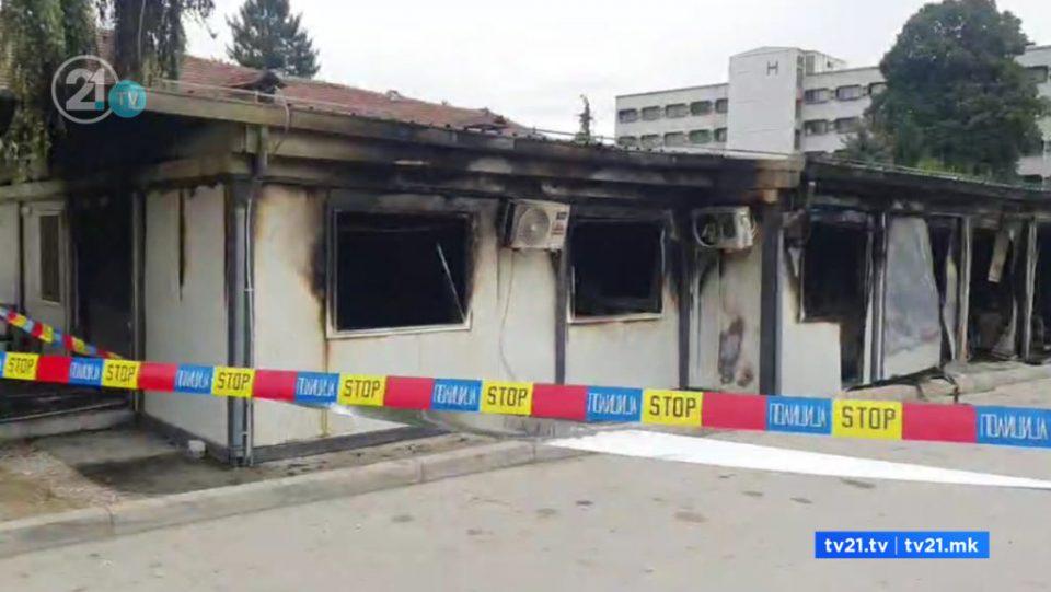 Заев: Ни малку не се сомневам дека имало злоупотреба на средствата за монтажните болници од Светска банка
