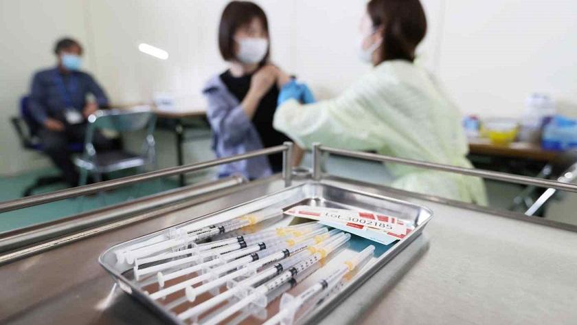Во Грција се вакцинирани секои двајца од тројца Грци над 12 години