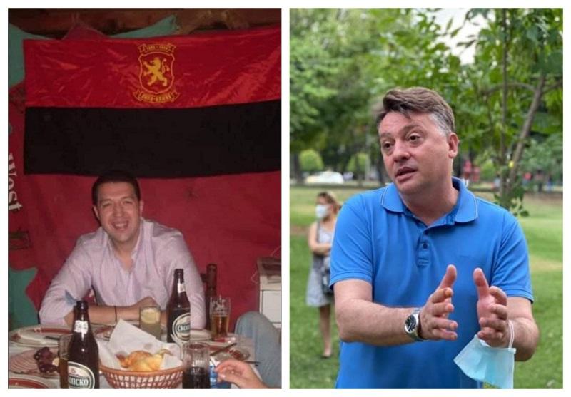 Дали ЈО соработува со Весковски и Шилегов и ги штити на штета на истрагата?