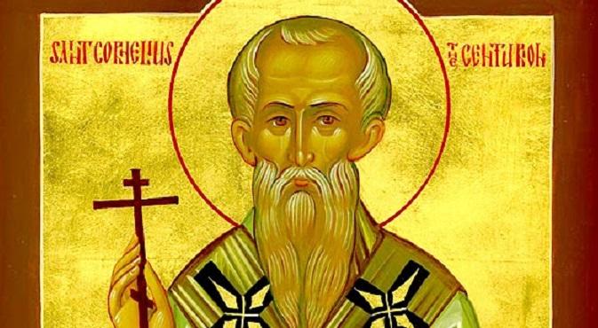 Православните христијани празнуваат Претпразненство на Крстовден