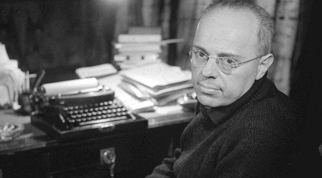 """""""Букстар"""" во чест на 100 години од раѓањето на Станислав Лем"""