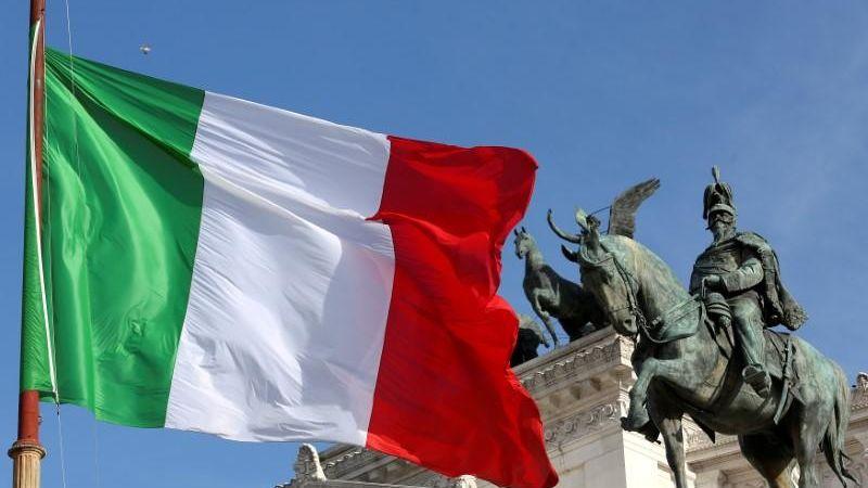 Италија ќе го укине дигиталниот данок до 2024 година