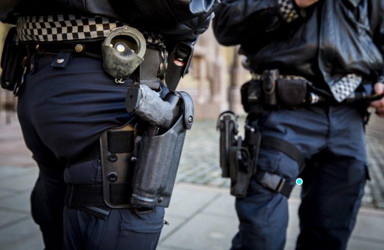 Норвешка: Убиени неколку луѓе со лак и стрела, повеќемина ранети
