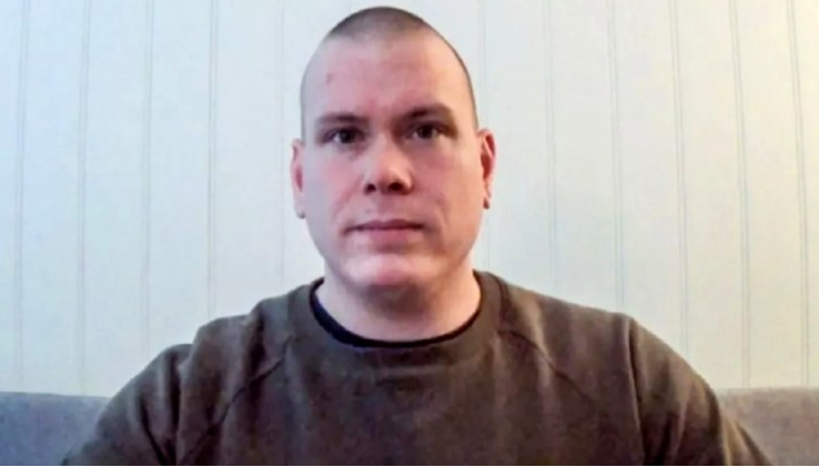Ова е терористот од Норвешка, се нарекувал пророк